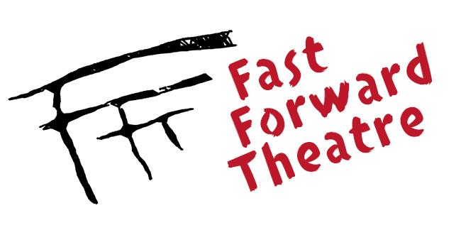 Fast Forward Theatre
